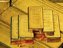 """Đổi """"sổ giữ hộ"""" sang chứng chỉ vàng"""