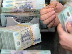 Thủ tướng thông qua gói hỗ trợ 29.000 tỷ đồng cho doanh nghiệp
