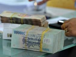 """Ông Nguyễn Đức Kiên: """"Rửa tiền thường qua chứng khoán, bất động sản"""""""
