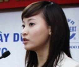 PVV: Bà Tô Linh Hương thôi giữ chức Chủ tịch HĐQT