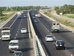 Dự kiến mức thu phí Quốc lộ 51