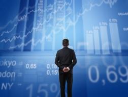 VDS: Quỹ Đầu tư tăng trưởng Việt Long đăng ký bán gần 720.000 CP