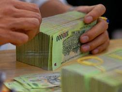 Chính sách tài khóa, tiền tệ 6 tháng đầu năm và dự báo 6 tháng cuối năm