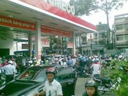 Comeco gia vn c thu tm