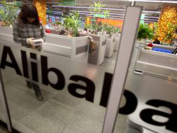 Alibaba: Doanh thu 6 thng u nm tng ti 60%