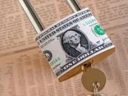 MTG: IMG đăng ký mua thoả thuận 3,2 triệu CP nâng tỷ lệ sở hữu lên 51%
