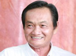 Ts. Trần Du Lịch: Đáy của sự khó khăn, bất ổn sẽ dừng lại ở quý II/2013