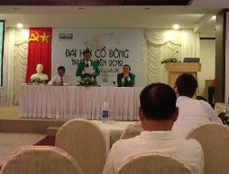 """Nhà đầu tư chiến lược có giúp Mai Linh Group """"lột xác""""?"""