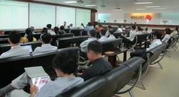 Chứng khoán Rồng Việt - VDS: 9 tháng ước đạt 50 tỷ đồng lợi nhuận trước thuế