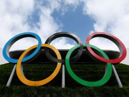 Olympic 2012 s l thm ha kinh t i vi London? 