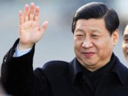 Trung Quốc: Bí ẩn Tập Cận Bình