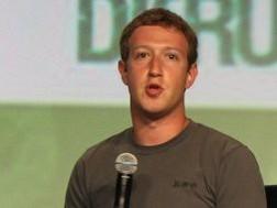 """Vì sao Facebook """"yêu cầu xác nhận số điện thoại""""?"""