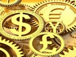 Dự trữ ngoại tệ của Trung Quốc đạt 3.310 tỷ USD