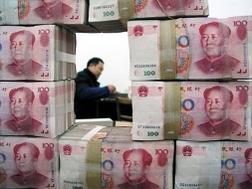 9 dự báo về kinh tế Trung Quốc năm 2013