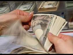 Kinh tế Nhật Bản bắt đầu phục hồi ở mức vừa phải