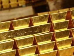 [Infographic] Cung cầu vàng thế giới hiện nay ra sao?