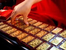 Ế 24.000 lượng vàng đấu thầu: Vì sao giá quá cao?
