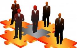 Tình hình tuyển dụng nhân sự của ngân hàng quý III/2012
