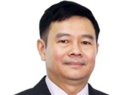 KienLongBank: Ông Phạm Khắc Khoan chính thức trở thành Tổng giám đốc thay ông Trương Hoàng Lương