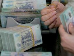 Công chức thu nhập thấp được vay vốn ưu đãi