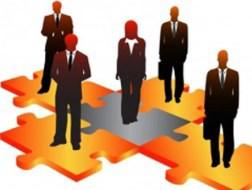 Bất ngờ tình hình tuyển dụng của các ngân hàng năm 2012