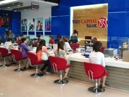 Ngân hàng Bản Việt muốn bầu bổ sung thành viên HĐQT và BKS