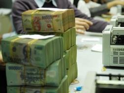 AMC có thể xử lý một nửa nợ xấu ngân hàng