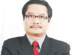 Ngân hàng Mê Kông thay Chủ tịch Hội đồng quản trị