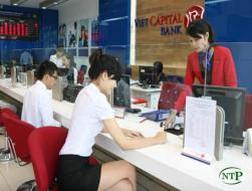 Ngân hàng Bản Việt: Năm 2012 đạt hơn 270 tỷ đồng LNTT, tín dụng tăng trưởng gần 80%