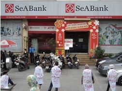 seabank-len-tieng-ve-viec-mot-so-ca-nhan-tu-tap-truoc-tru-so-chi-nhanh-lang-ha