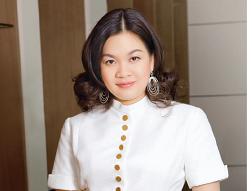 Ngân hàng Bản Việt: Ông Lê Anh Tài tạm thay bà Nguyễn Thanh Phượng giữ chức chủ tịch HĐQT