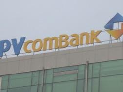 Cổ phiếu PVF, WTB sẽ tự động chuyển đổi sang PVcomBank