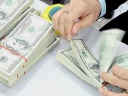 Cung tăng giúp giá USD ngân hàng hạ nhiệt