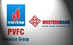PVcomBank khẳng định đã hoàn tất vấn đề chuẩn bị nhân sự