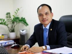 Ông Nguyễn Hồng Tuấn tiếp tục làm Tổng giám đốc Ngân hàng Bảo Việt