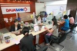 DaiABank: Ngày 25/12 chốt DS cổ đông hoán đổi cp HDBank (tỷ lệ 1:1)