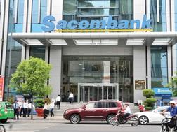 Sáp nhập SouthernBank vào Sacombank: Sẽ không giảm CBNV, lấy tên Sacombank