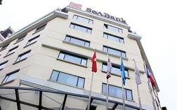 SeABank muốn tìm ngân hàng để sáp nhập