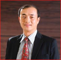 Ông Cao Văn Đức từ nhiệm chức Tổng giám đốc Ngân hàng VietBank