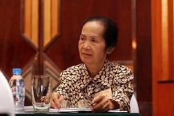 CGKT Phạm Chi Lan: 7 thách thức và 5 cơ hội