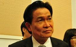 Những chuyện đặc biệt về cựu Chủ tịch Sacombank