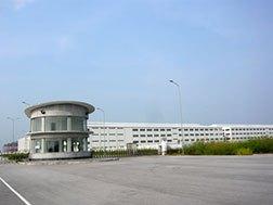 Nhà đầu tư Kenmark (Đài Loan) đã bỏ đi để lại nhà xưởng tại TP Hải Dương và món nợ khoảng 50 triệu USD vay của các ngân hàng Việt Nam.