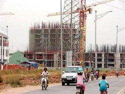 Tuần 1 tháng 9: Ồ ạt các dự án BĐS giảm giá