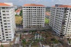Đề xuất chuyển 10.000 căn hộ thương mại thành nhà ở xã hội