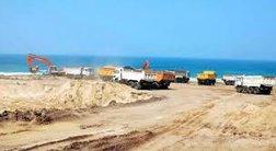 Bến Tre sẽ xử lý sai phạm trong việc cho tổ chức nước ngoài thuê đất