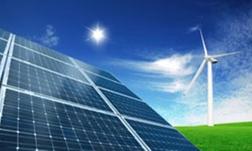 Công trình từ 2.500m2 bắt buộc sử dụng năng lượng hiệu quả từ tháng 11/2013