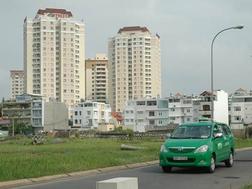 TP HCM: Thẩm định giá nhà, đất theo giá thị trường trong 15 ngày