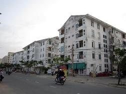 Đồng Nai khó giải ngân tín dụng về nhà ở xã hội