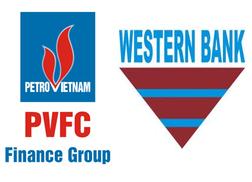 Thương vụ Western Bank - PVF: Tài sản của Western Bank có những gì?
