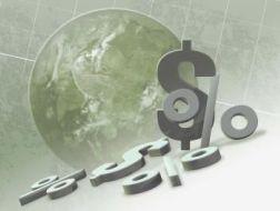 TLC–mẹ: Kiểm toán lưu ý khả năng thu hồi khoản cho vay chiếm hơn 83,5% tổng tài sản